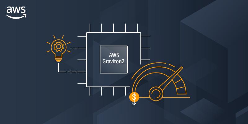 AWS Graviton 2